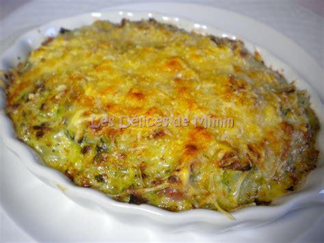 cuisiner chou cuit comment cuisiner chou vert