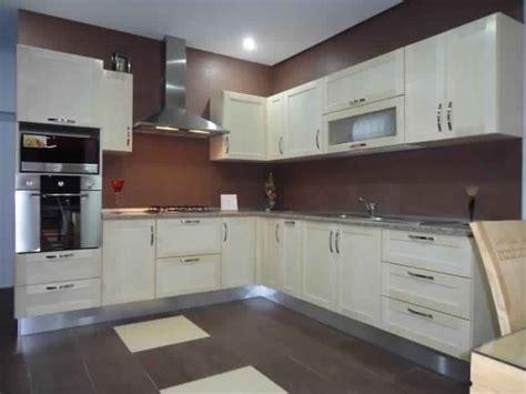 meuble de cuisine moderne modele de cuisine en bois tunisie mzaol com