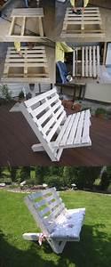 Pinterest Bricolage Jardin : d co jardin des id es diy pour votre jardin 20 exemples ~ Melissatoandfro.com Idées de Décoration