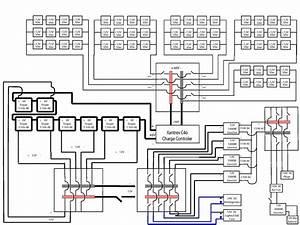 School Bus Engine Compartment Diagram