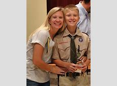Parents of Boy Scout killed at camp sue The Covington News