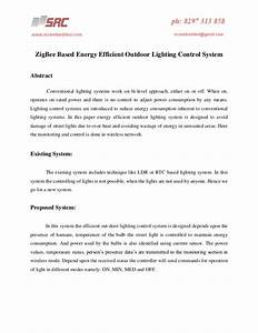 energy efficient lighting and control driverlayer search With energy efficient outdoor lighting control system