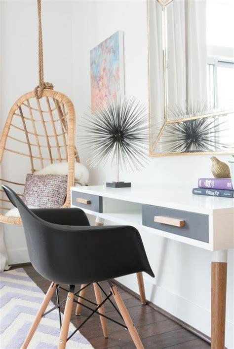 deco chambre scandinave 1001 idées pour une chambre d 39 ado créative et fonctionnelle
