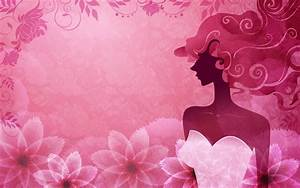 Cool Wallpaper Designs for Girls | Cool Background Designs ...