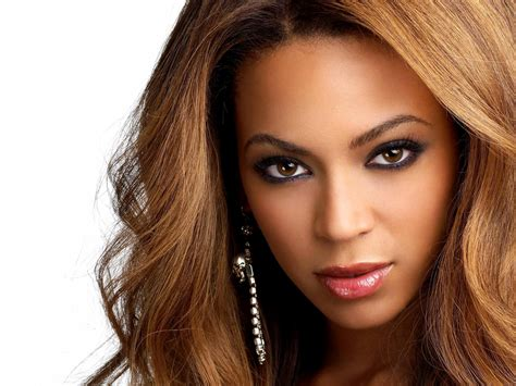Beyonce Knowles Pictures, Images, Photos