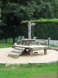 Spiele Für Den Garten : das richtige spielzeug f r den garten ~ Whattoseeinmadrid.com Haus und Dekorationen