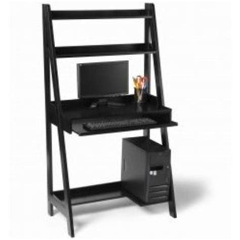 30 Inch Wide Computer Desk Our Home Pinterest