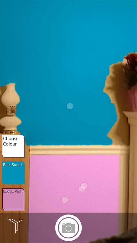 app to identify paint colour paint color ideas