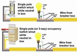 21 Unique Wiring Two Lights To One Switch Diagram Uk