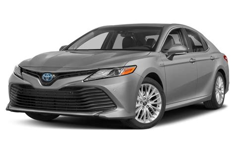 camry canada release date redesign price