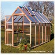 Build Small Greenhouse Greenhouse Design Besides Small Backyard Greenhouse Ideas Furthermore