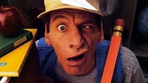 THE DEATH OF JIM VARNEY - YouTube
