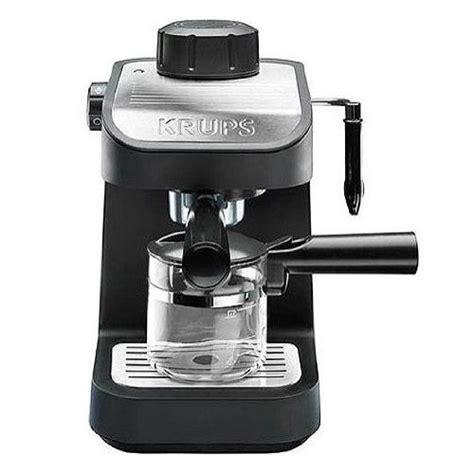 nespresso coffee pods amazon coffee consumers krups xs1505 espresso carafe for coffee