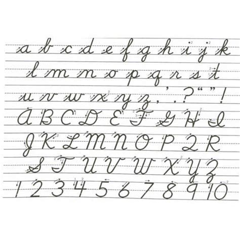 Cursive Writing, Gsm 80  120, For School, Rs 80 Piece  Id 15322079748