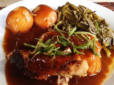 country style ribs crock pot crock pot country style pork boneless ribs