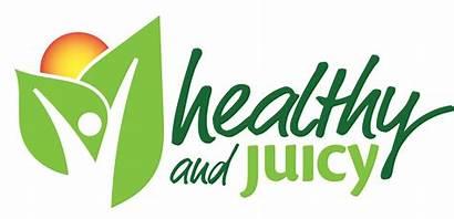 Healthy Logos Juicy Transparent Drinks Mcdonald Clickable