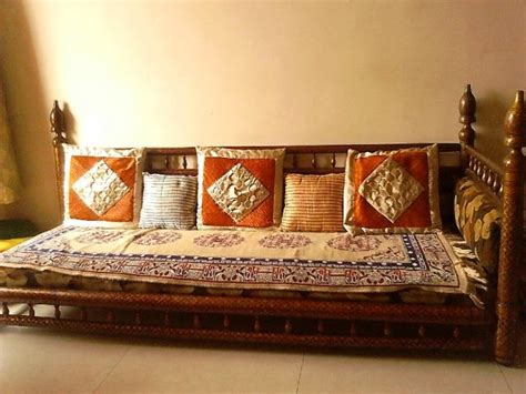 indian living room and low seating ideas feel indian