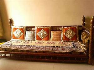 indian living room and low seating ideas feel indian With indian living room furniture designs