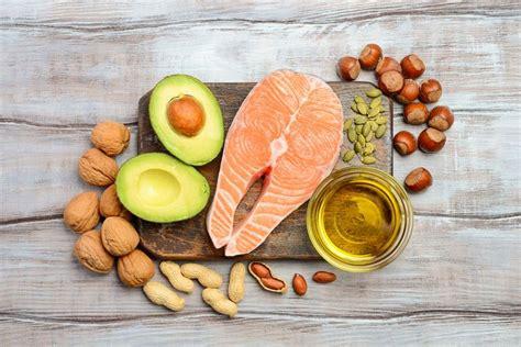 Minum jus buah dan sayur untuk mengeluarkan racun dalam kulit dan tubuh secara alami. Jus Buah Peredah Jerawat - 5 Jus Buah Ini Berkhasiat Untuk ...