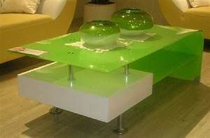 green coffee tables coffee table review With green glass coffee table