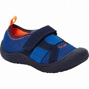Carters Baby Size Chart Carter 39 S Toddler Boys Troop2 Water Shoes Sandals Baby