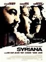 SYRIANA (2005, Stephen Gaghan) Syriana   CINEMA DE PERRA GORDA