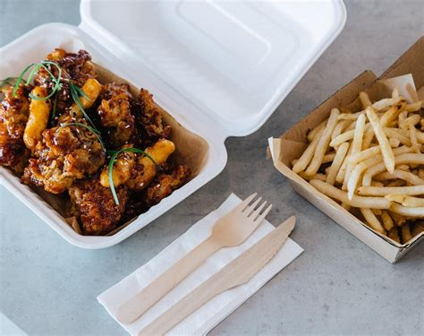 Plentiful: New Graceville Eatery Overflows with Goodness ...