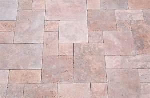 Bodenbelag Terrasse Günstig : travertin platten fliesen marmor bodenbelag travertinplatten terrassenplatten r mischer ~ Sanjose-hotels-ca.com Haus und Dekorationen