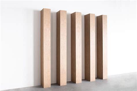 moderne boekenkast hout moderne boekenkast hout odinfo office pinterest