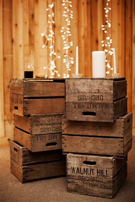 barn decorations 30 inspirational rustic barn wedding ideas tulle
