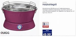 Rauchfreier Grill Aldi : quigg grill aldi nord angebote ab 4 ~ Kayakingforconservation.com Haus und Dekorationen