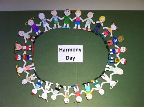 how to talk to children about harmony day harmony day 835 | 7876d356caebfd5d5237cf58745a3b1b