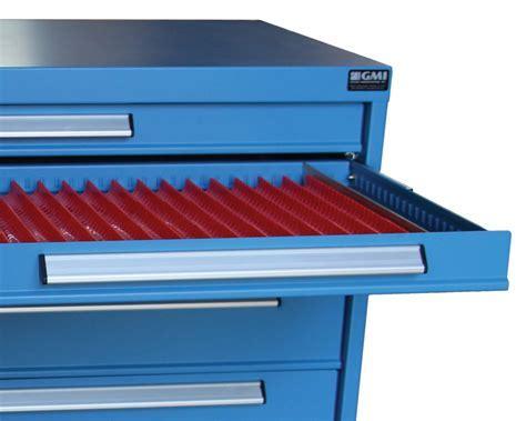 IHL Modular Cabinets   Greene Manufacturing, Inc.