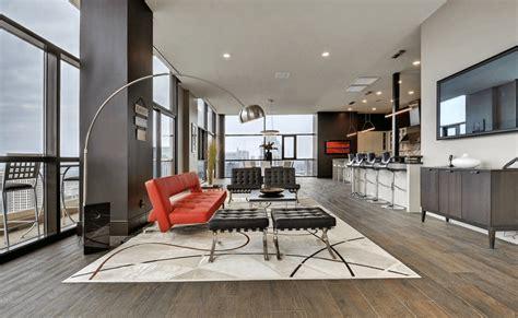 arredamenti casa moderna arredamento casa moderna proposte di design per la vostra