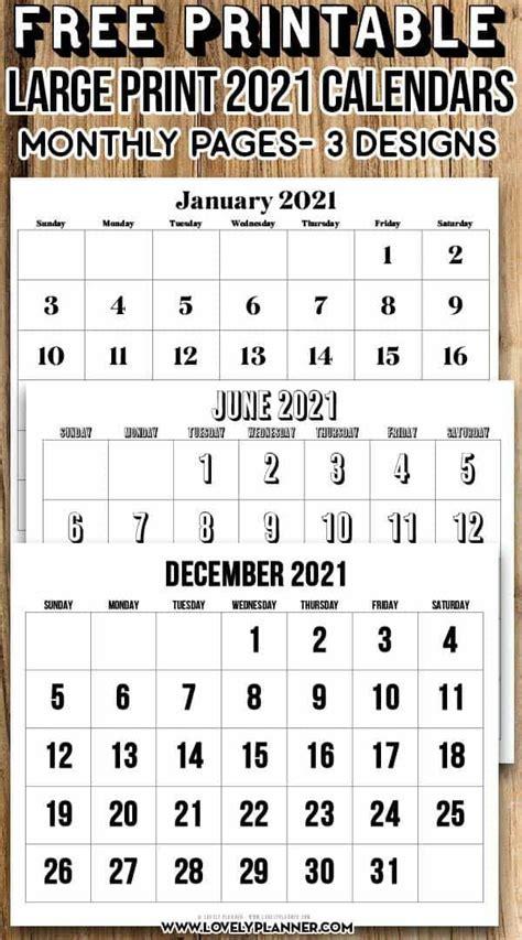 calendar  vietnam   printable calendar templates