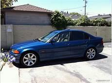ZMM_OMG's 2001 BMW 325i BIMMERPOST Garage