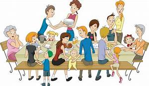 Clipart family clipart cliparts for you - Cliparting com