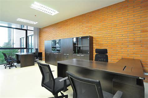 teacher room practika industrial customized office