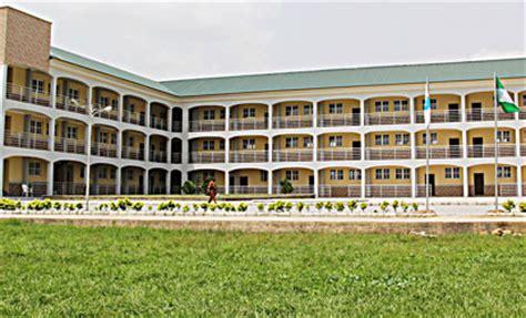 find teaching tutoring in nigeria lagos