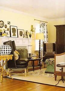 Home, Decorating, Ideas, On, A, Budget