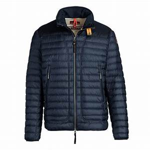 Parajumpers men's jackets