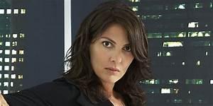 Gina Bellman Resimleri - Sinemalar.com