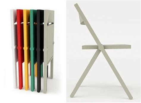 25 best ideas about stacking chairs on