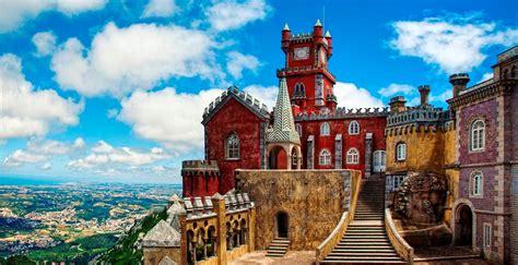 a lisbona tour lisbon sintra tours portugal