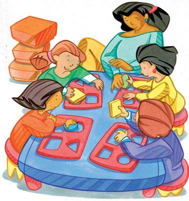 preschool classroom clipart preschool for teachers clipart clipart suggest