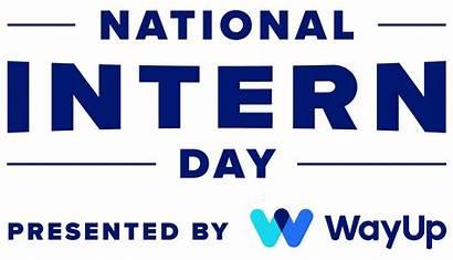 National Intern Internship Professional College Whooo Hoooo