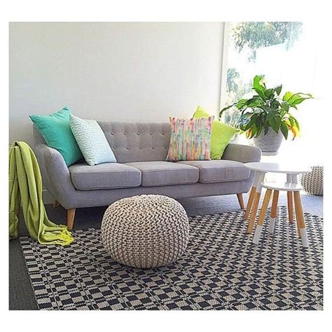 Sofa Kmart by Top 10 Of Kmart Sectional Sofas