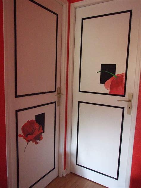 cuisine 3 d couloir photo 3 4 portes