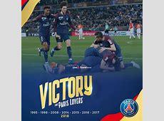 Paris SG 30 Monaco Full Highlight Video Coupe de France