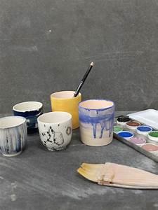 Gipsformen Zum Töpfern : porzellan giessen gipsformen herstellen keramikwerk ~ Frokenaadalensverden.com Haus und Dekorationen